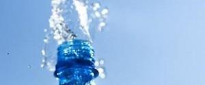 water drinken is gezond