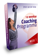 12-weekseCoaching Programma