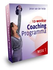 12-weekseCoaching Programma